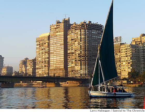 931 Best I M An Egyptomaniac Images On Pinterest Egypt