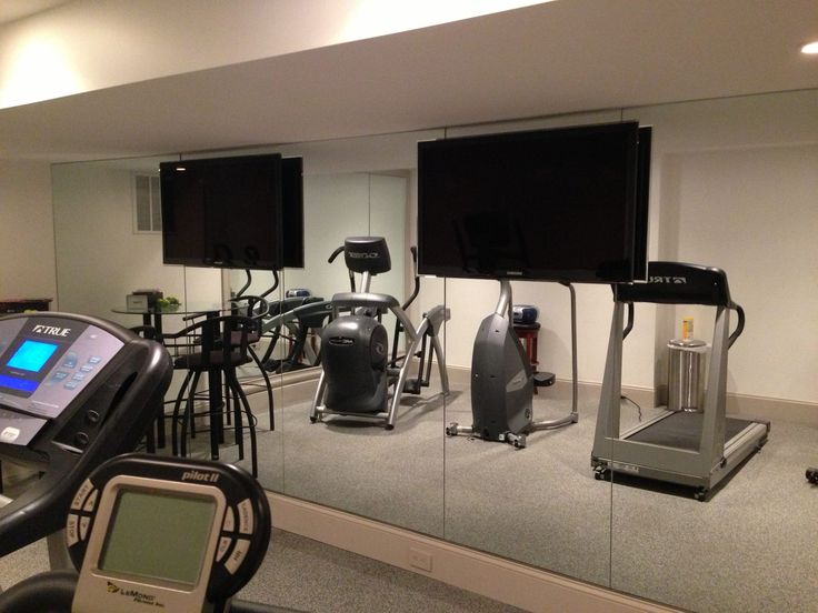 Best ideas about home gyms on pinterest projects