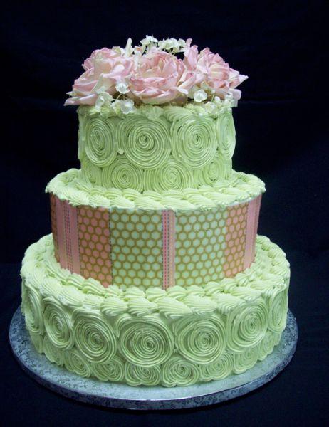wedding cake gallery bird in hand bakery bird in hand lancaster