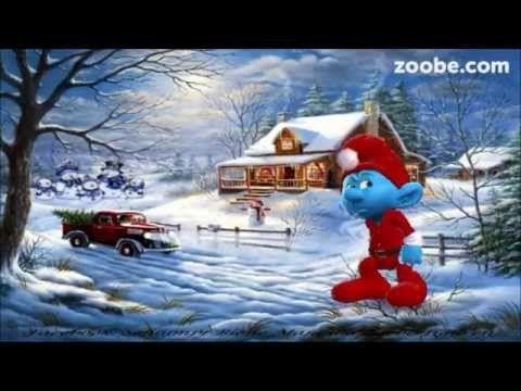 Die besten 25 schlumpf witze ideen auf pinterest schlumpf bilder die schl mpfe 3 und - Schlumpf weihnachten ...