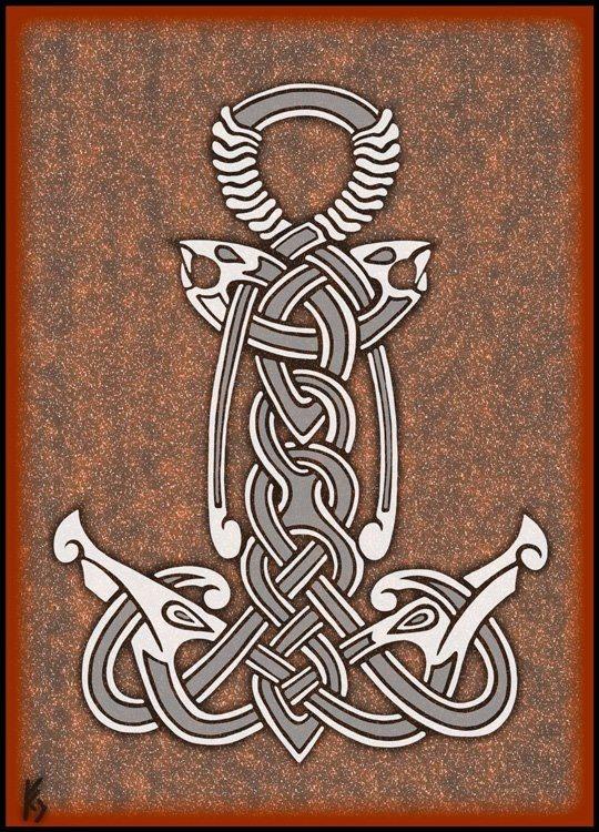 233 besten saga carvings bilder auf pinterest wikinger. Black Bedroom Furniture Sets. Home Design Ideas