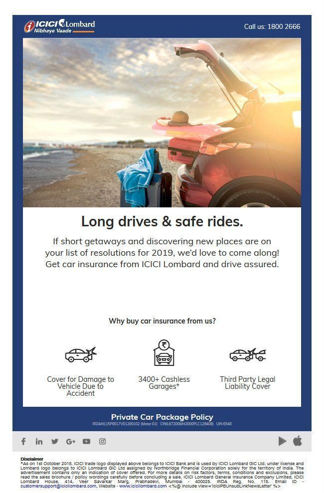 Buy Car Insurance From Insure App App Buy Car Insurance
