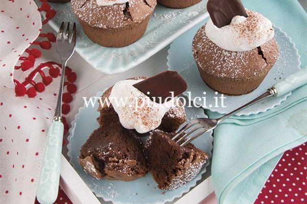 Tortini-morbidi-cioccolato-caffe