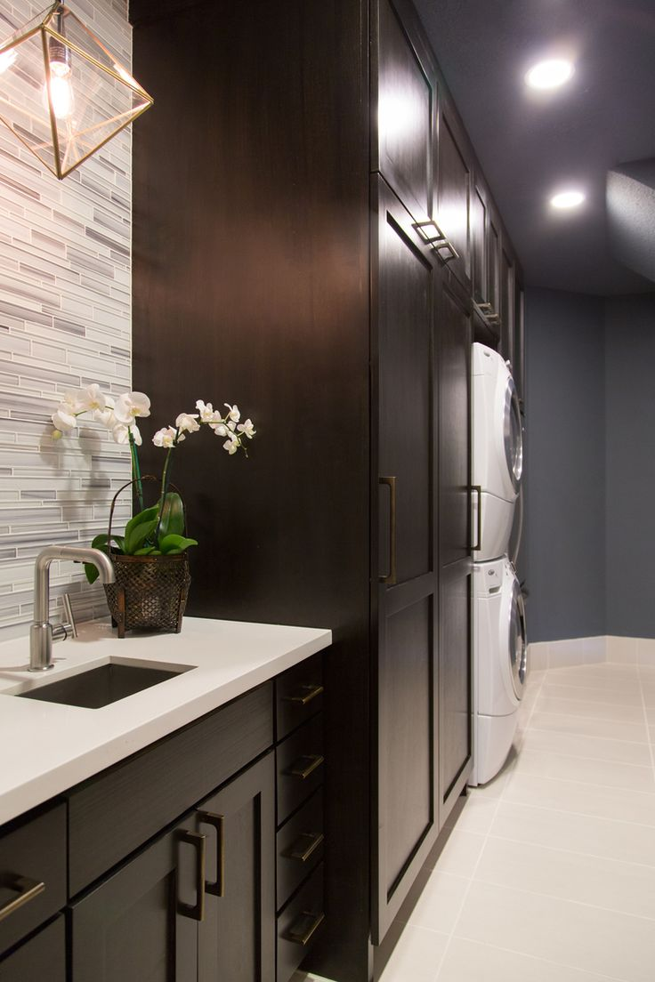 BEFORE AFTER An Interior Designer Design Savvy Homeowner Collaborate On A Fabulous Full Home Makeover