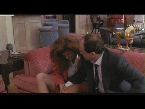 Pretty Woman Full Movie English Sub (1990) - Richard Gere, Julia Roberts Movies, Jason Alexander - YouTube