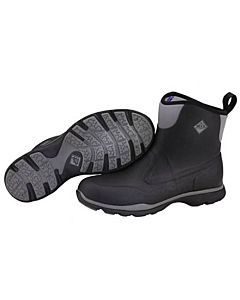 Muck Excursion Pro Mid Boot