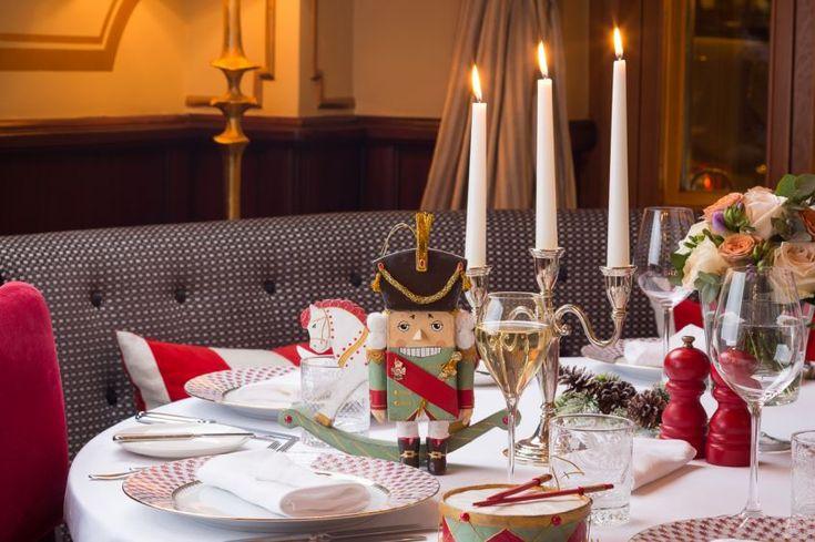 Новый год в «Астории» http://www.trendspace.ru/lifestyle/novyy_god_v_astorii/