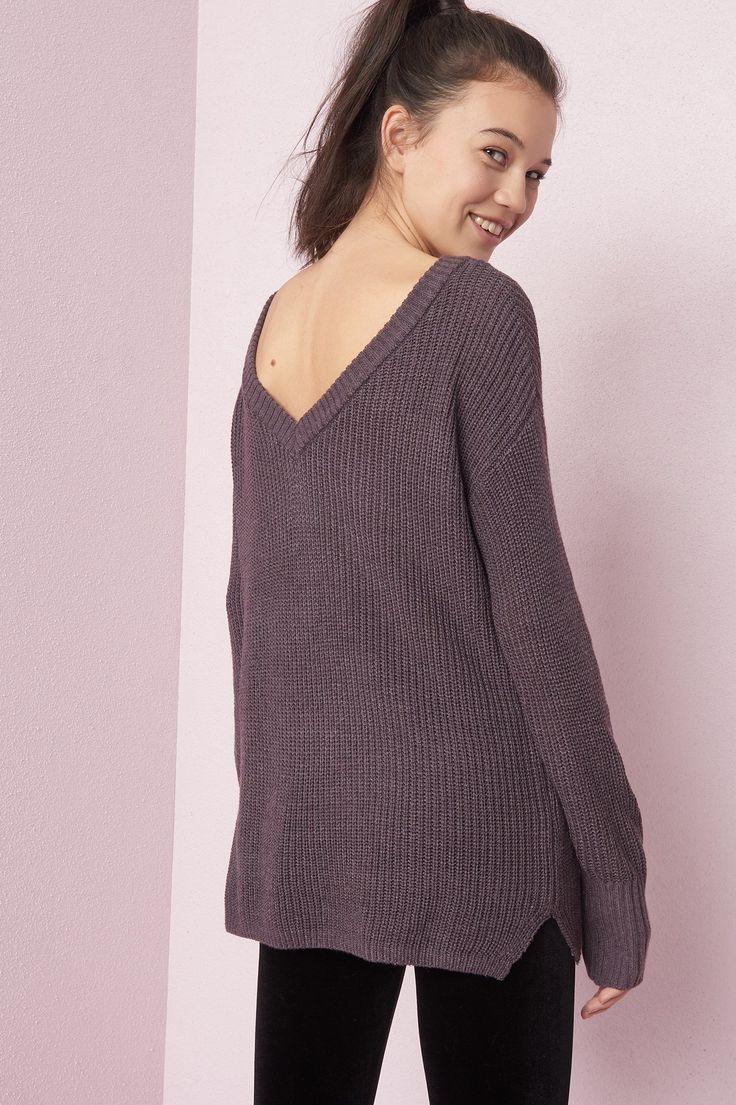 25  cute Tunic sweater ideas on Pinterest | Long tunics for ...