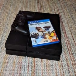 Reddit Secret Santa wins again! #Playstation4 #PS4 #Sony #videogames #playstation #gamer #games #gaming