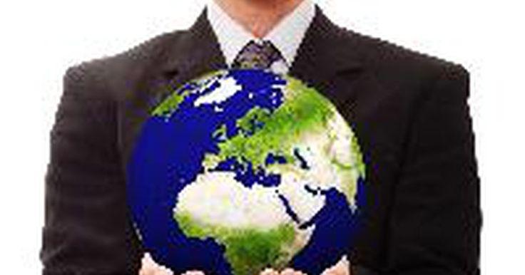 Causas humanas del calentamiento global. Según el Fondo de Defensa Ambiental, aproximadamente 400,000 millas cuadradas de hielo ártico se han derretido en los últimos 30 años. Esto es probablemente de esta magnitud debido al impacto del calentamiento global. Este está incrementando lentamente la temperatura en la atmósfera de la tierra. Esto pasa cuando los gases de las casas verdes se ...