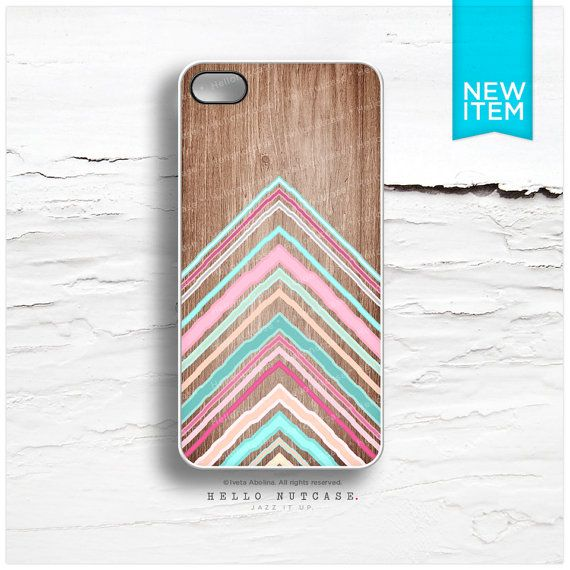 Pretty Iphone Cases