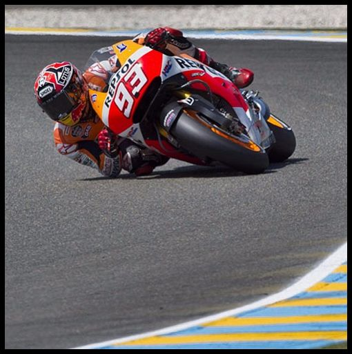 138 best images about Racing motorbikes on Pinterest | Marc marquez, Honda and Grand prix