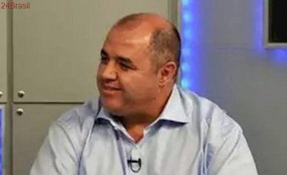 """Em meio ao escândalo do """"Fio Preto"""" Energisa não paga aos fornecedores há cinco meses"""