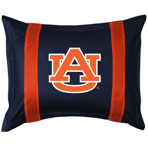 17 Best images about War DAMN Eagle!! on Pinterest | Nail ...