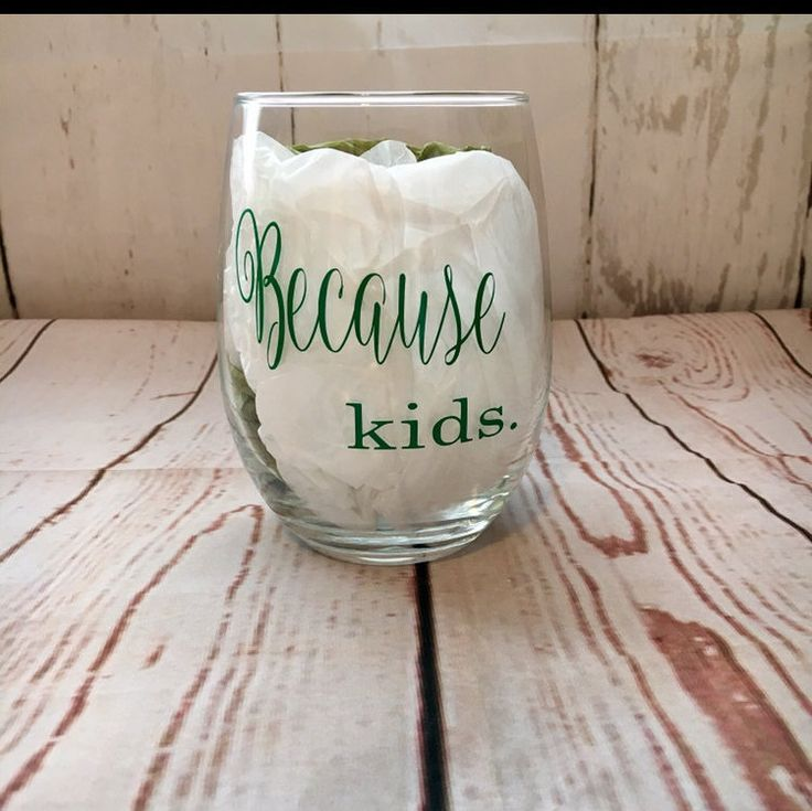 1000  ideas about personalized wine glasses on pinterest
