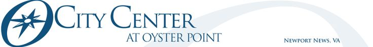 2014-August 3-Sunday Funday a& more events at City Center at Oyster Point, Newport News, Virginia