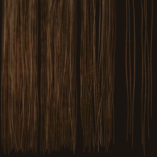 tumblr_inline_nzd73m5ACU1tnlttq_500.jpg (500×500)