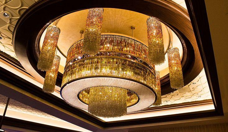 Harrod horseshoe casino illegal gambling in california