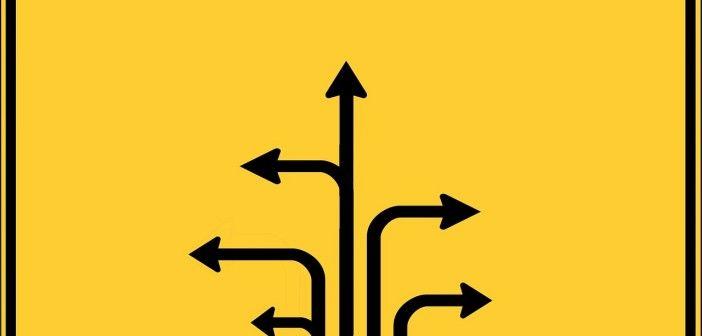 Alterado o Manual de Registro do Modelo de Equipamento  do Sistema de Autenticação e Transmissão de Cupom Fiscal Eletrônico (SAT). Veja como baixá-lo!