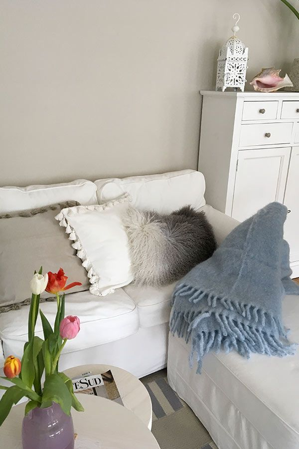 Textilien Teppiche Kissen Netter Kontakt Flotter Versand Soulbirdee Wohnen Wohnzimmer Dekor Wohnaccessoires