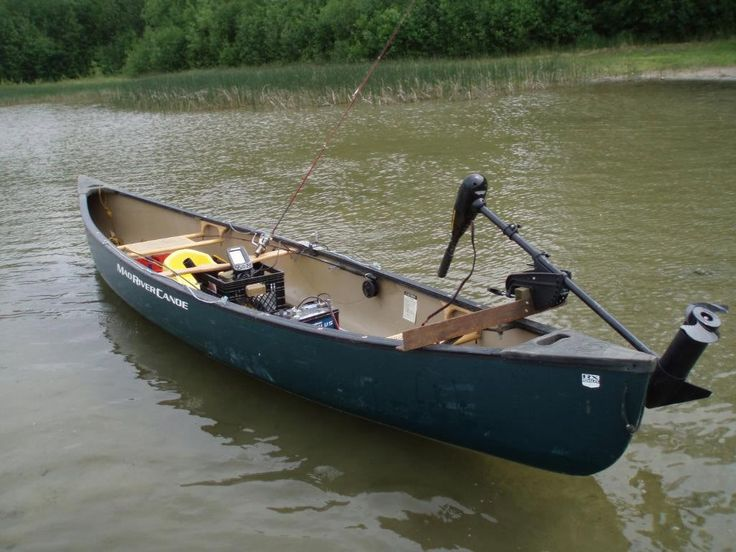 25 best ideas about fishing canoe on pinterest canoe for Best bass fishing kayak