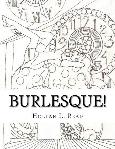 603 best Miscellaneous images on Pinterest | Coloring books, Adult ...
