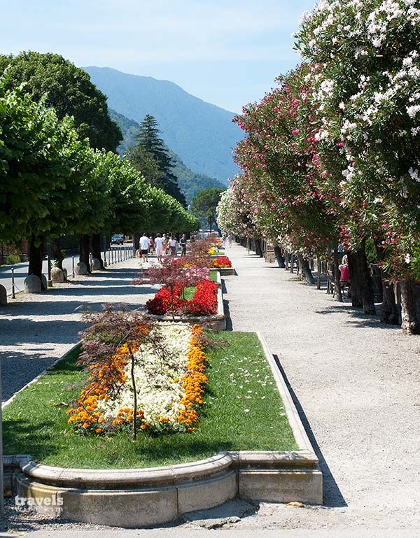 365 Best Images About Bellagio Lake Como Italy On Pinterest