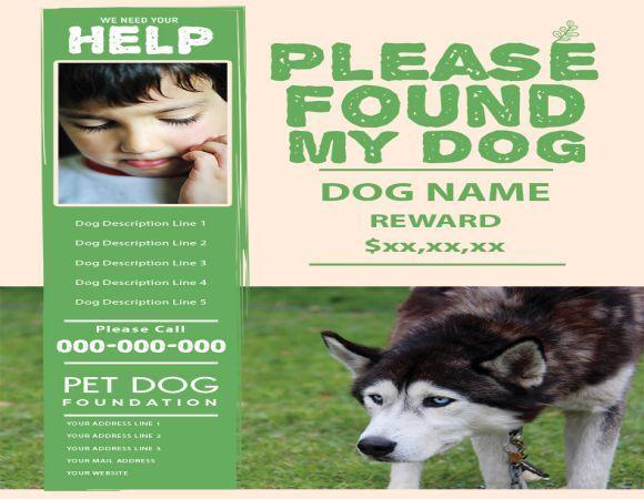 Found My Dog Losing A Dog Dogs Dog Names