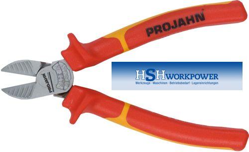 http://www.hsh-workpower.com/Projahn-Werkzeuge-Projahn-Seitenschneider-160mm-PROline--VDE--4623-160/a50810539_u3332_zc01e9ac1-02f6-4f78-91f5-805ac0094000/