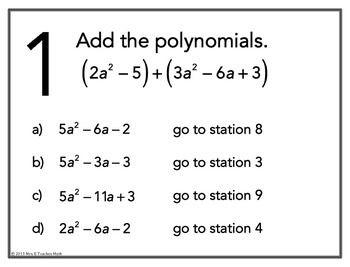 45 best Algebra Foldables images on Pinterest