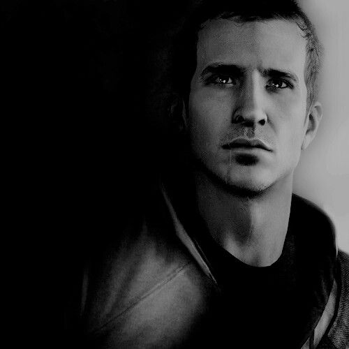Desmond Miles- Every time I start a new Assassin's game past III now I name the file Desmond out of respect for this character who was cheated. I love him.