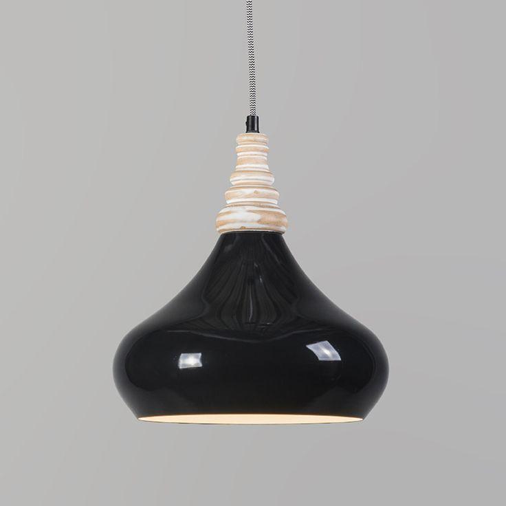 QAZQA - Quite Unique - Lamps and Lights