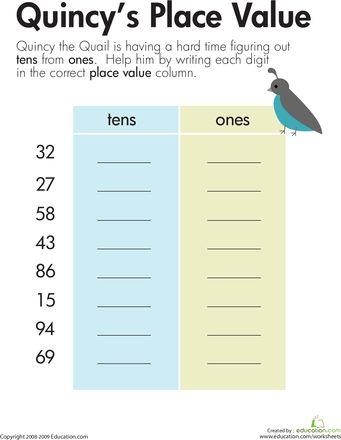 90 best images about kids education busy book on pinterest money worksheets sight word. Black Bedroom Furniture Sets. Home Design Ideas