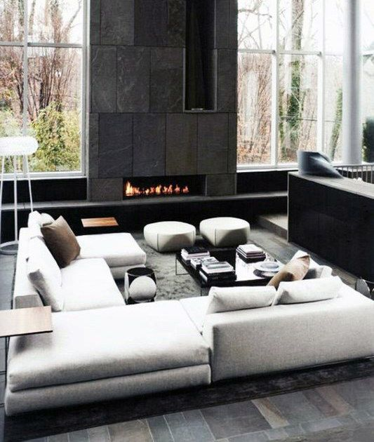 Sofas For Sale  best Male Living Space images on Pinterest Architecture Living room ideas and Home
