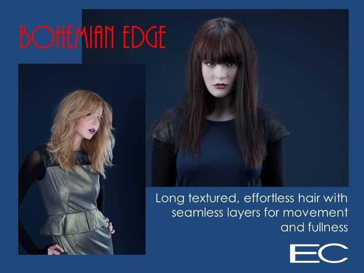 #makeup #inspiration #hair #style Check out our Salon | Spa | Beauty MD Website at www.evelinecharles.com.
