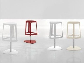 Sgabello imbottito ~ 26 best sgabelli cucina images on pinterest counter stools bar
