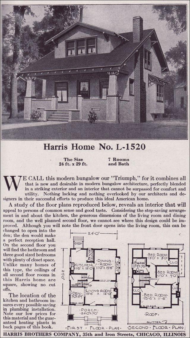 20 best Home tour images on Pinterest Vintage house plans, Floor - copy tucson blueprint building