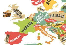 Résultats de recherche d'images pour «suisse»