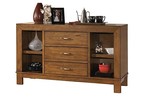 164 Best Accent Cabinets Images On Pinterest Accent