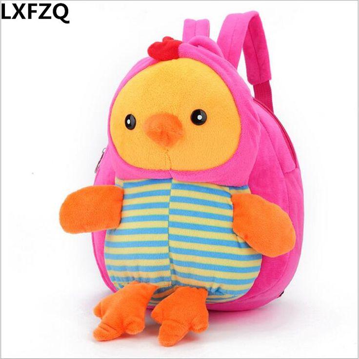 for school school bags for girls children's backpacks mochila escolar menino children school bags backpack kids bag