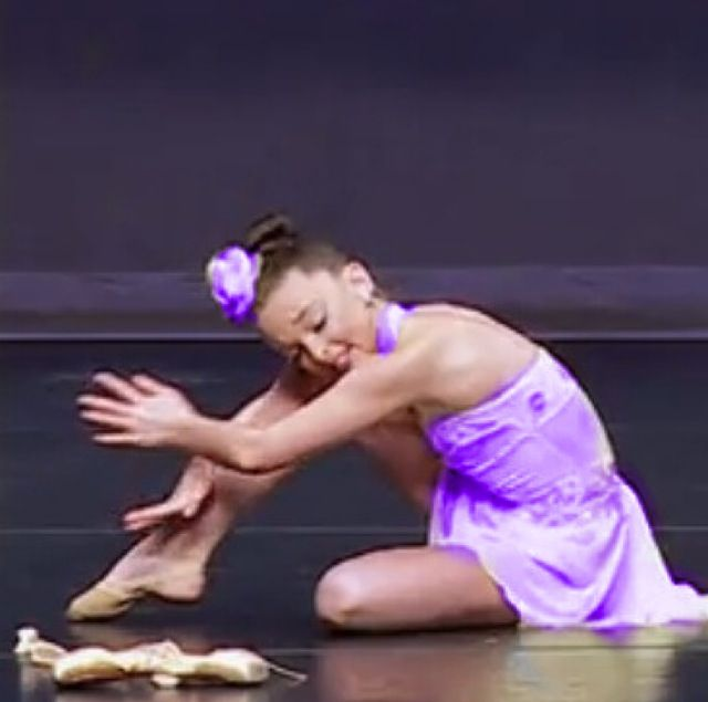 17 Best Images About Dance Moms Dance Performance Pictures