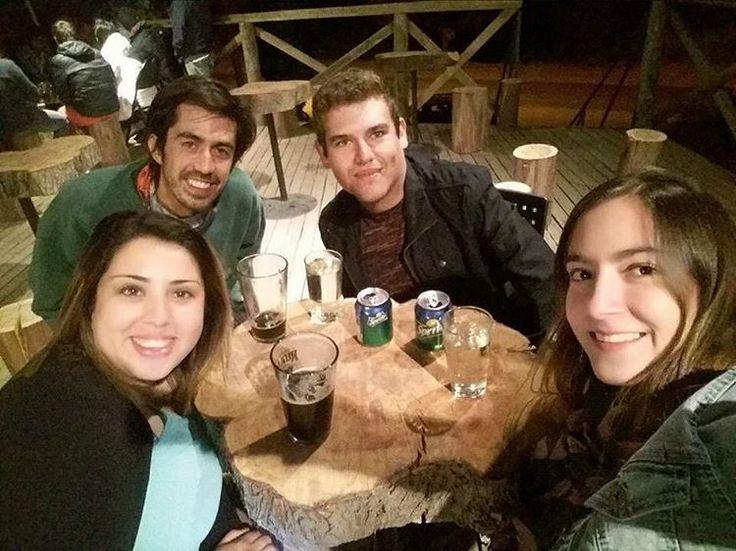 "Cerveza Rural - Litueche Chile en Instagram: ""#CervezaArtesanal #CervezaRural #Litueche #Repost #brewpub #beer #craftbeer"""