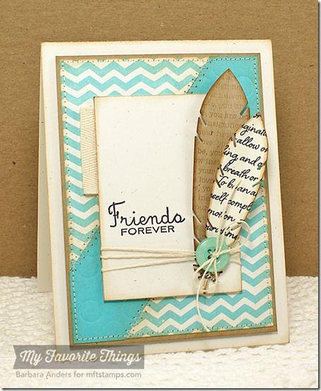 Friends Forever–SSSC #209