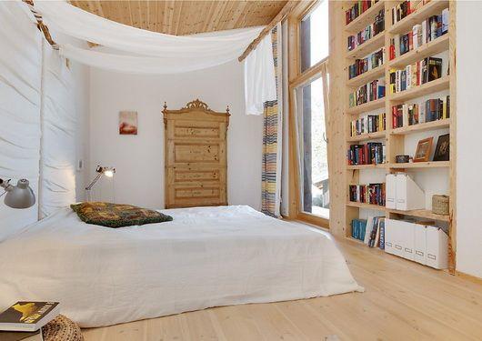 Oltre 1000 idee su fai da te in camera da letto su for Camera da letto del soffitto della cattedrale