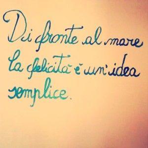 Star Walls - Scritte sui muri. — Chourmo