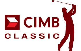CIMB ClASSIC The #PGA Tour is making the smooth transition from Sea Island, Georgia to Kuala Lumpur, Malaysia this week as the #CIMB Classic gets underway on Wednesday evening.  #SergioGarcia heads the leader board and is priced up at 10/1* to win the tournament, #CharlSchwartzel and #HidekiMatasuyama are at 14/1* they are the main rivals at this stage of the tournament.