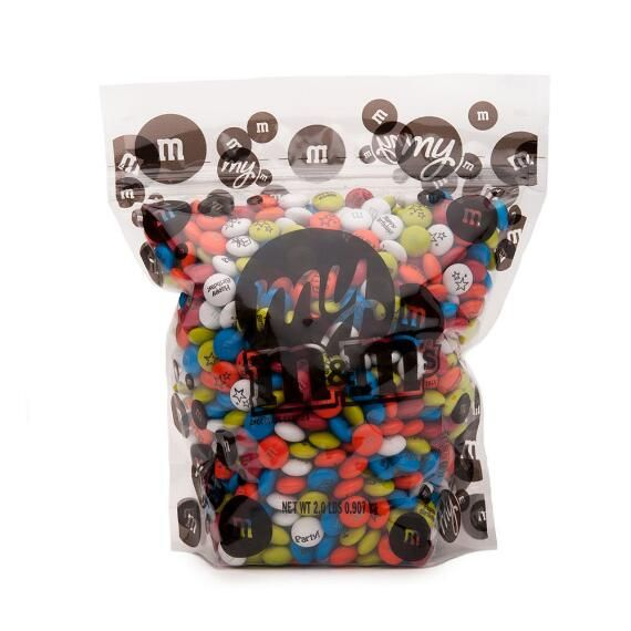 Occasion 2lb Bulk Bag - Birthday Blend $34.99