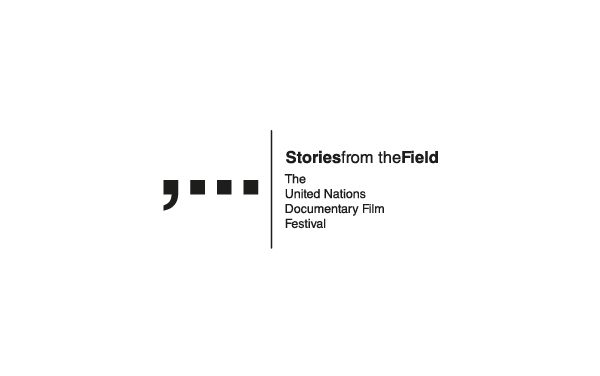 Stories from the field. United Nations film festival