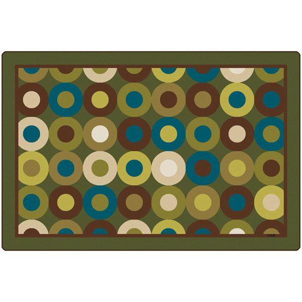 best 25 classroom rugs ideas on pinterest reading corner classroom reading corner and reading corners - Classroom Rug
