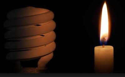 Meningkatnya jumlah pelanggan listrik prabayar semakin membuka peluang usaha isi pulsa token listrik. Walaupun komisi per transaksi relative kecil, tetapi karena pasar dan permintaannya sangat besar menjadikan hasil yang didapat perbulan cukup besar. #Pulsa #Beli #Isi #Sepulsa http://buszo-wanie.blogspot.co.id/2015/12/usaha-isi-pulsa-listrik-menjanjikan.html